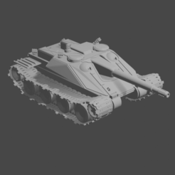 Predator1cults.png Download STL file Predator • 3D printable template, Morita550bw