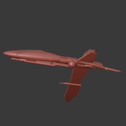 Avar.png Download STL file Avar Prime • 3D print object, Morita550bw