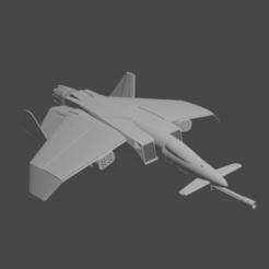 BatuACults.png Download STL file Batu A • 3D printable template, Morita550bw