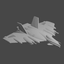 KirghizACults.png Download STL file Kirghiz A • 3D print design, Morita550bw