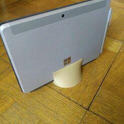 IMG_20201201_113709.jpg Télécharger fichier STL Détenteur d'une surface minimale de go • Objet imprimable en 3D, riccardotaormina