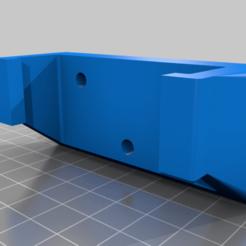 makita_battery_holder.png Télécharger fichier STL gratuit porte-piles makita • Plan à imprimer en 3D, jayhowardsnapper