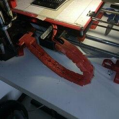 IMG_20210114_094427_2.jpg Download free STL file I3 Pro Catena Passacavi asse Y • 3D printing object, Ceck08