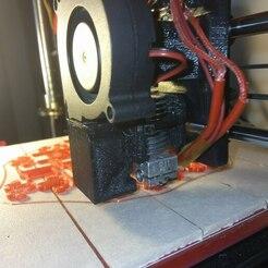 IMG_20210111_133059_9.jpg Download free STL file E3D Supporto Ventola Raffreddamento • 3D printer template, Ceck08