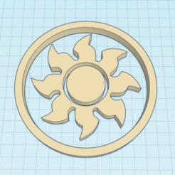 screenshot-www-tinkercad-com-things-iLBmQyUQPzL-brave-waasa-snicket-edit-1608733677882.png Download free STL file MTG yellow • 3D printing template, jfaber3