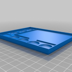 e1bb2b2a1609739c2e0c04280bf3477c.png Download free STL file X wing  tray for pilot cards and burger tokens • Object to 3D print, Cloyd