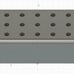 rangebuse.png Télécharger fichier STL range buse • Objet pour impression 3D, orcanthus