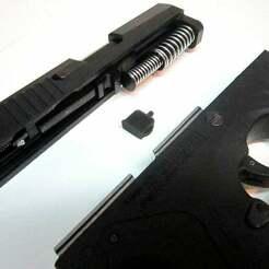 5.JPG Télécharger fichier SCAD gratuit Beretta Nano Tool • Modèle pour imprimante 3D, sgmtools