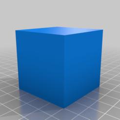 Q-Borg.png Télécharger fichier STL gratuit Breachins Speis_Marinis Uther_Seas Pringaos • Plan à imprimer en 3D, AQUILON