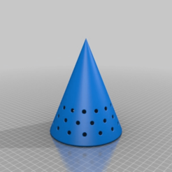 Diploma1Print2.png Download free STL file Jewelry holder • 3D printable design, anomis