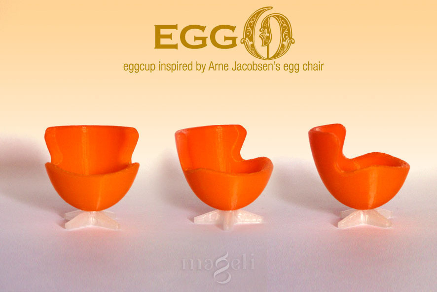 egg_thrOne_a.jpg Download STL file eggO • 3D printer design, mageli