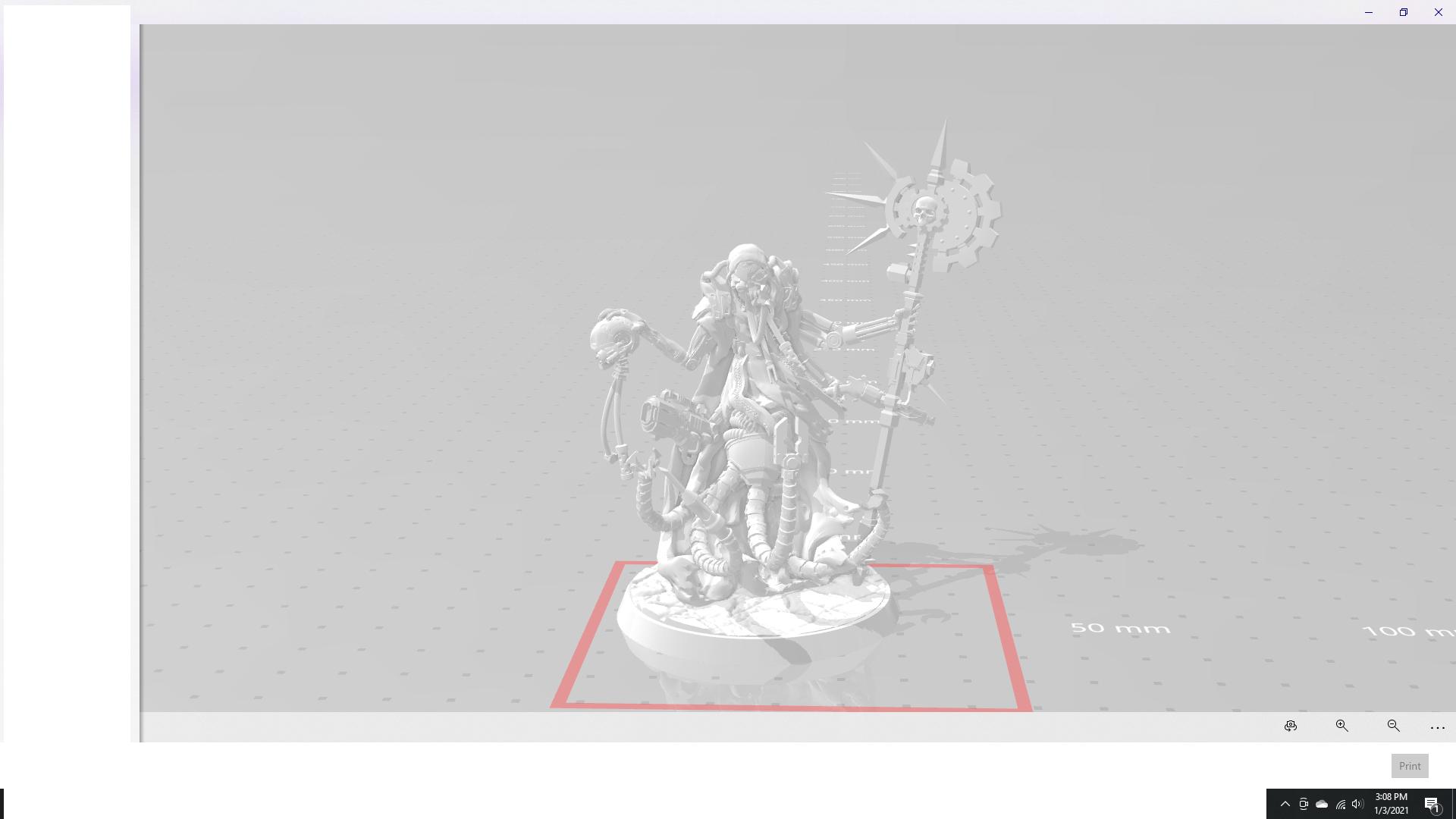 Untitled.png GCODE-bestand downloaden ad mech leader • 3D-printontwerp, Soviet_Goblin