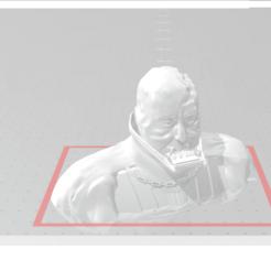 datj.png Télécharger fichier STL darth vader sans buste de casque • Plan pour impression 3D, Soviet_Goblin