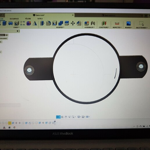 20210113_105502.jpg Download free STL file vann • 3D print object, vannieudj2
