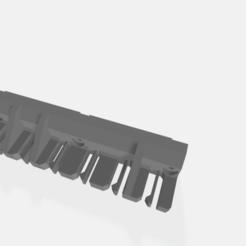 Support Serre-Joint.png Télécharger fichier STL gratuit Support Serre-Joint • Objet à imprimer en 3D, Overworld