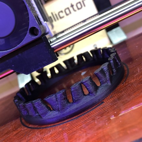 8dfe9517146941567d77e438f32bdd59_display_large.JPG Télécharger fichier STL gratuit Bracelet Palmiga - Collection Bague • Plan imprimable en 3D, Palmiga