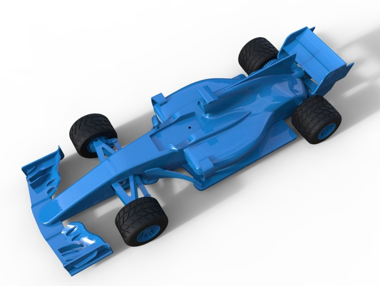 Capture d'écran 2017-04-24 à 17.54.01.png Download free STL file OPENRC F1 2017 updated Rain Tires • 3D printing template, Palmiga