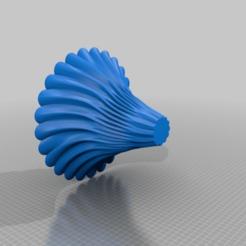 5218b647b288046faa7849eeeb698f87.png Download free STL file Flower Vase • Template to 3D print, Monomethylhydrazine