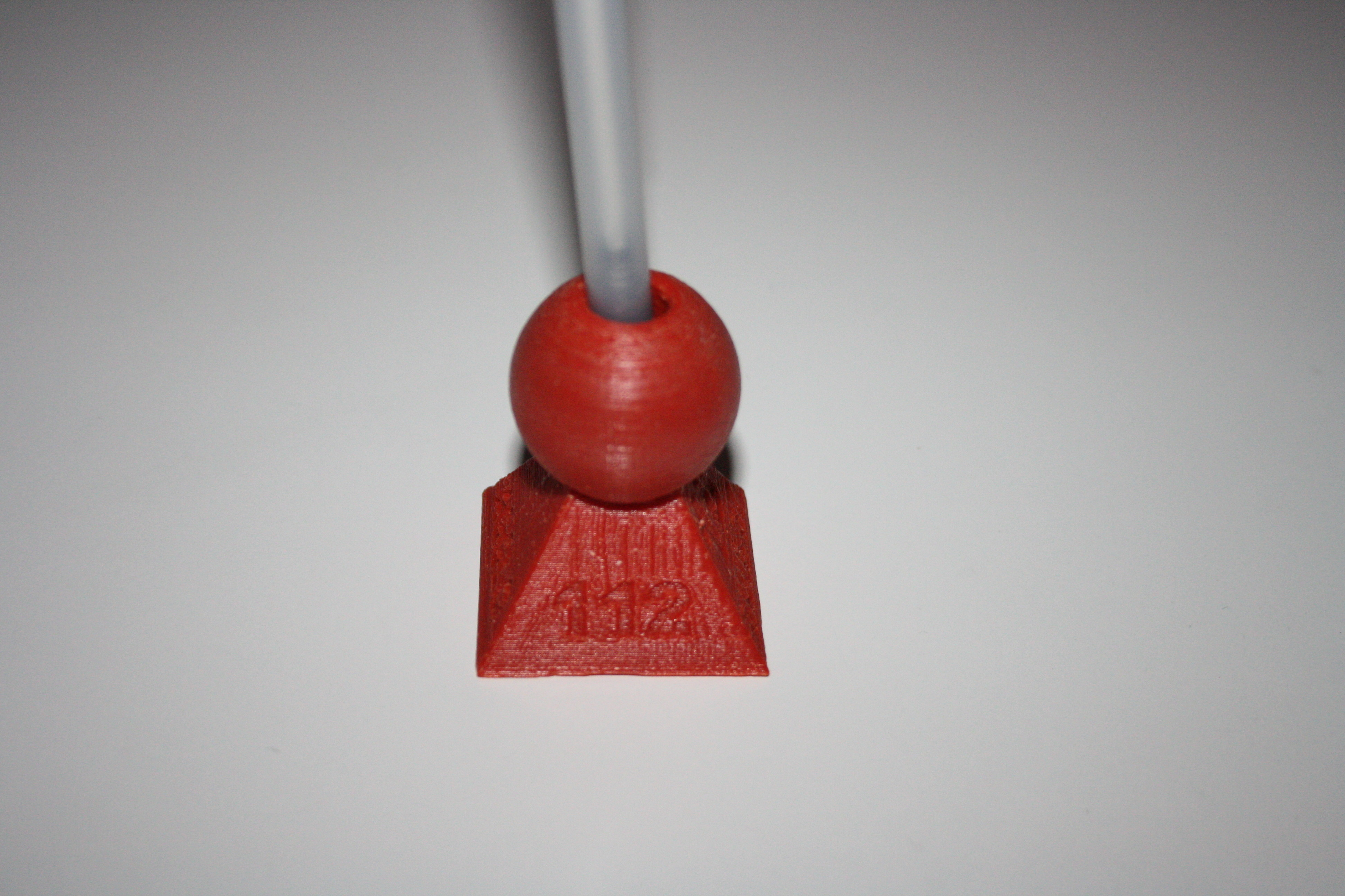 25_1_02014_032.JPG Download free STL file Support-crayon • 3D printing model, JJB