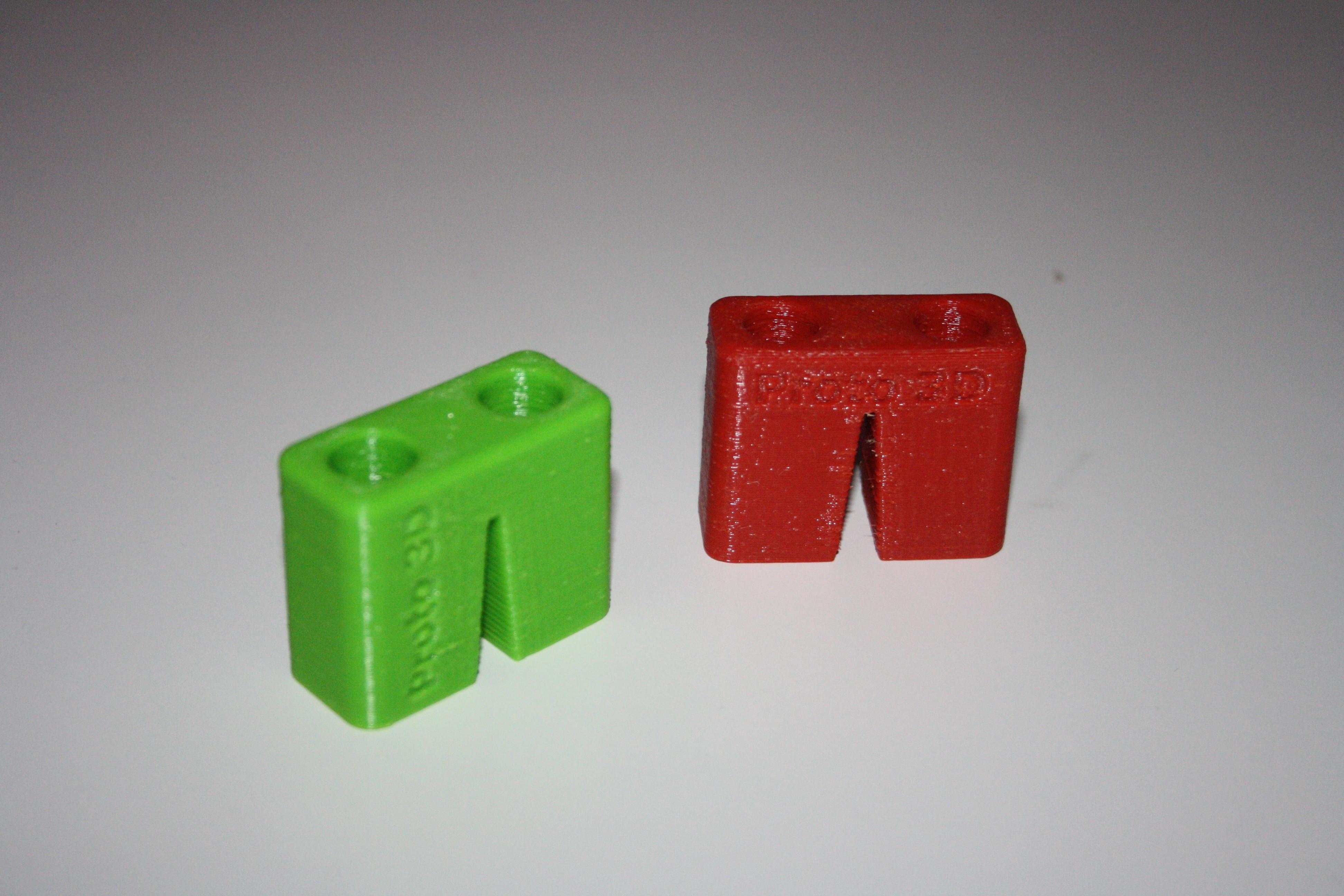 25_1_02014_027.JPG Download free STL file Porte-crayon sur fil • Model to 3D print, JJB