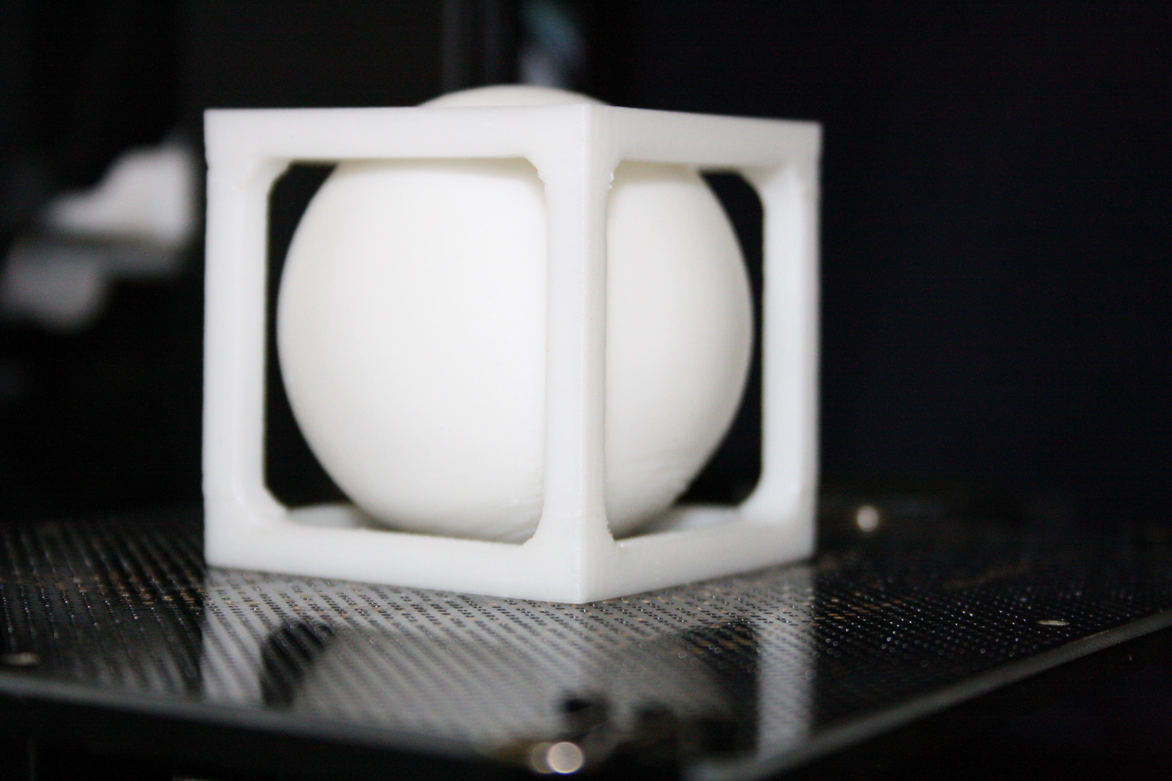 25_1_02014_014.JPG Download STL file Boule prisonnière • 3D print object, JJB