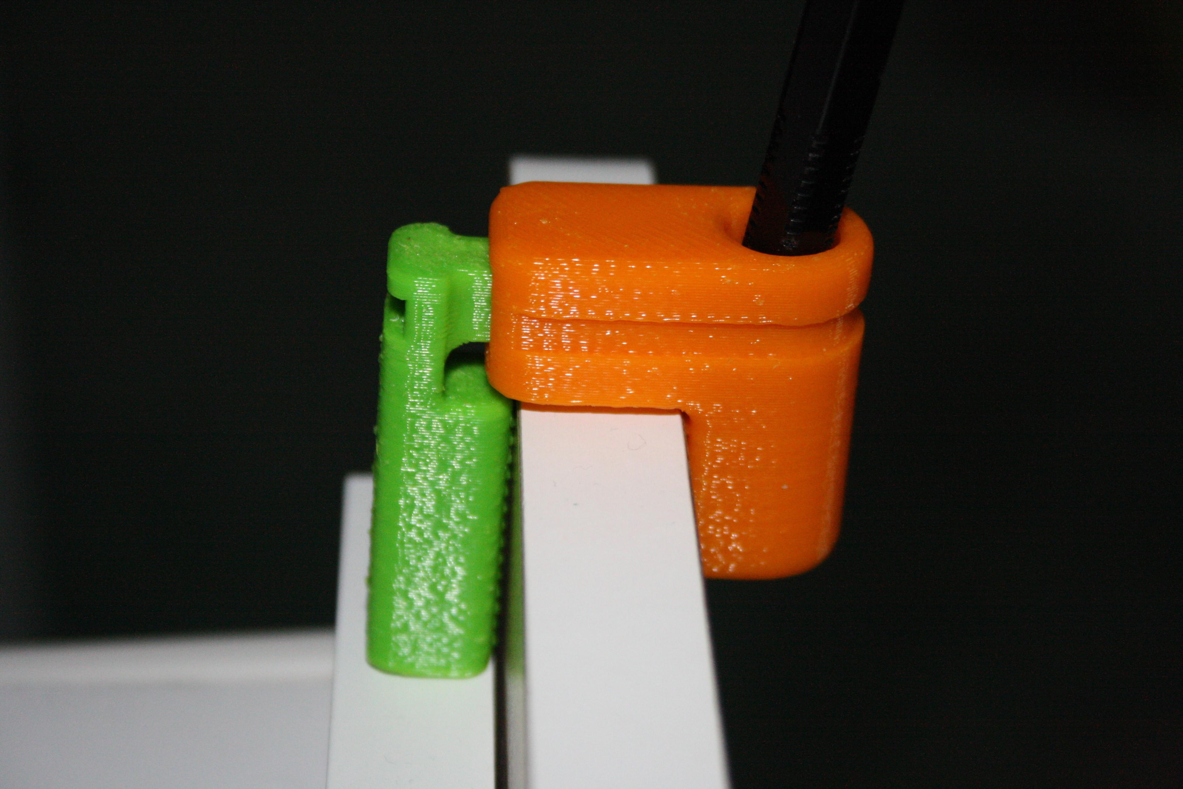 25_1_02014_038.JPG Télécharger fichier STL gratuit Porte-crayon à pincer • Design à imprimer en 3D, JJB