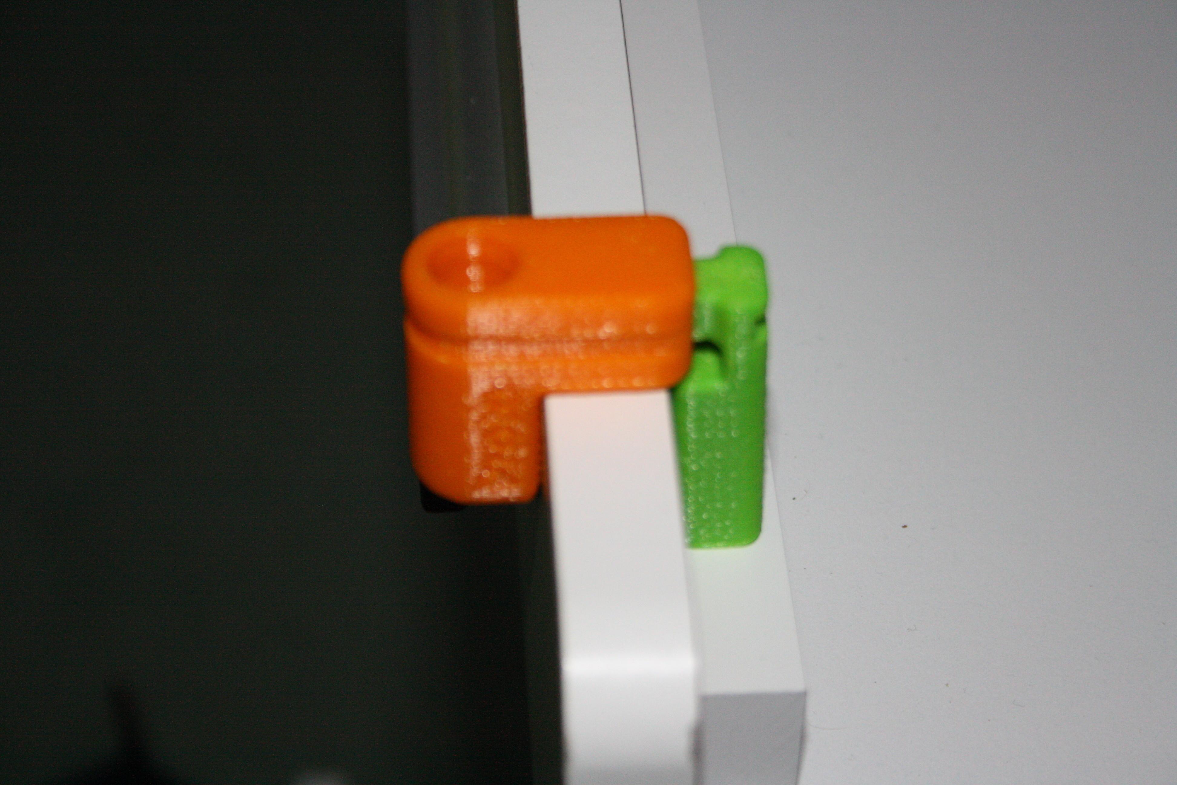 25_1_02014_036.JPG Télécharger fichier STL gratuit Porte-crayon à pincer • Design à imprimer en 3D, JJB