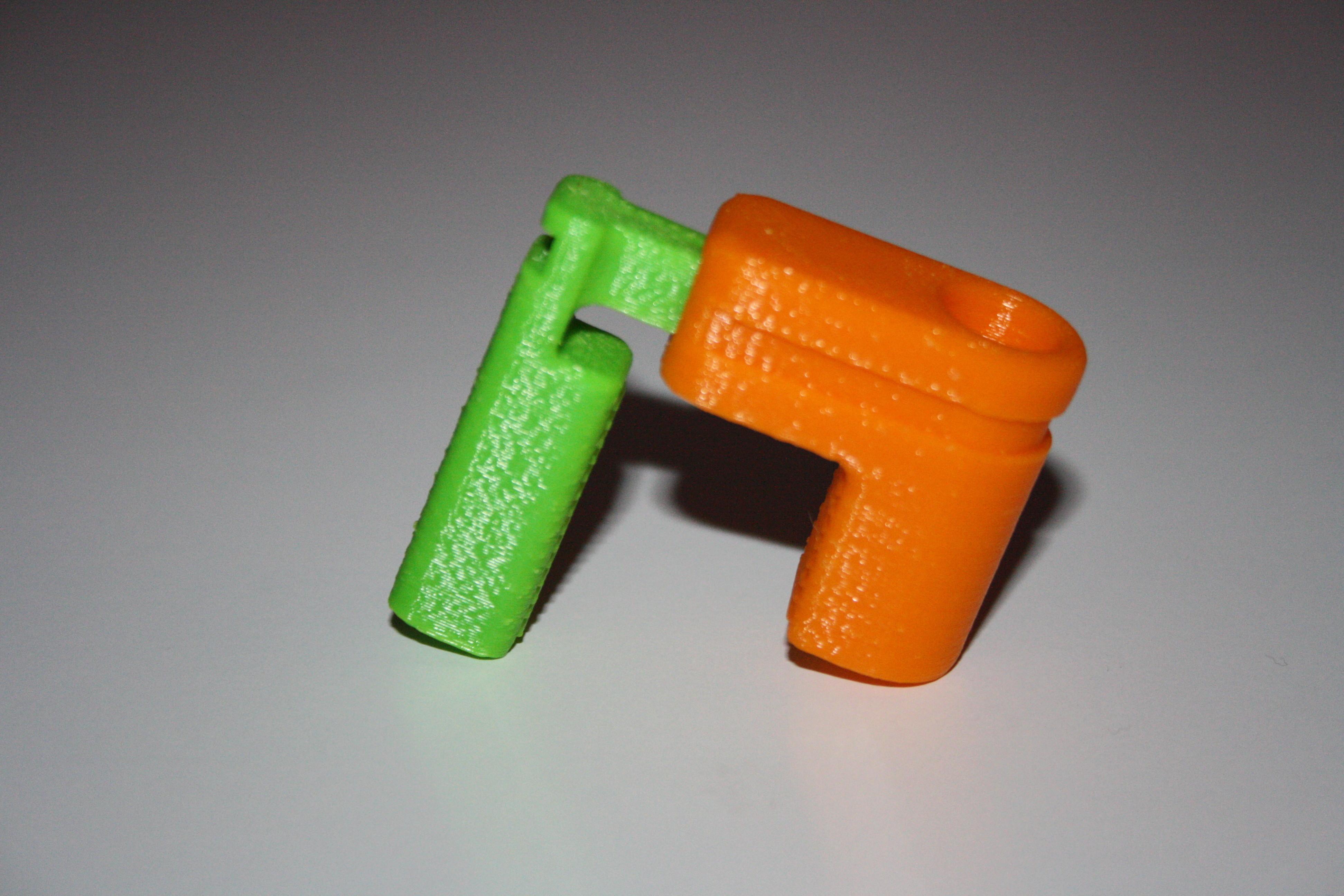 25_1_02014_034.JPG Télécharger fichier STL gratuit Porte-crayon à pincer • Design à imprimer en 3D, JJB