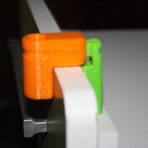 25_1_02014_035.JPG Télécharger fichier STL gratuit Porte-crayon à pincer • Design à imprimer en 3D, JJB