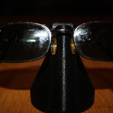 cults_open_006.JPG Download STL file Porte-lunette • 3D printer object, JJB