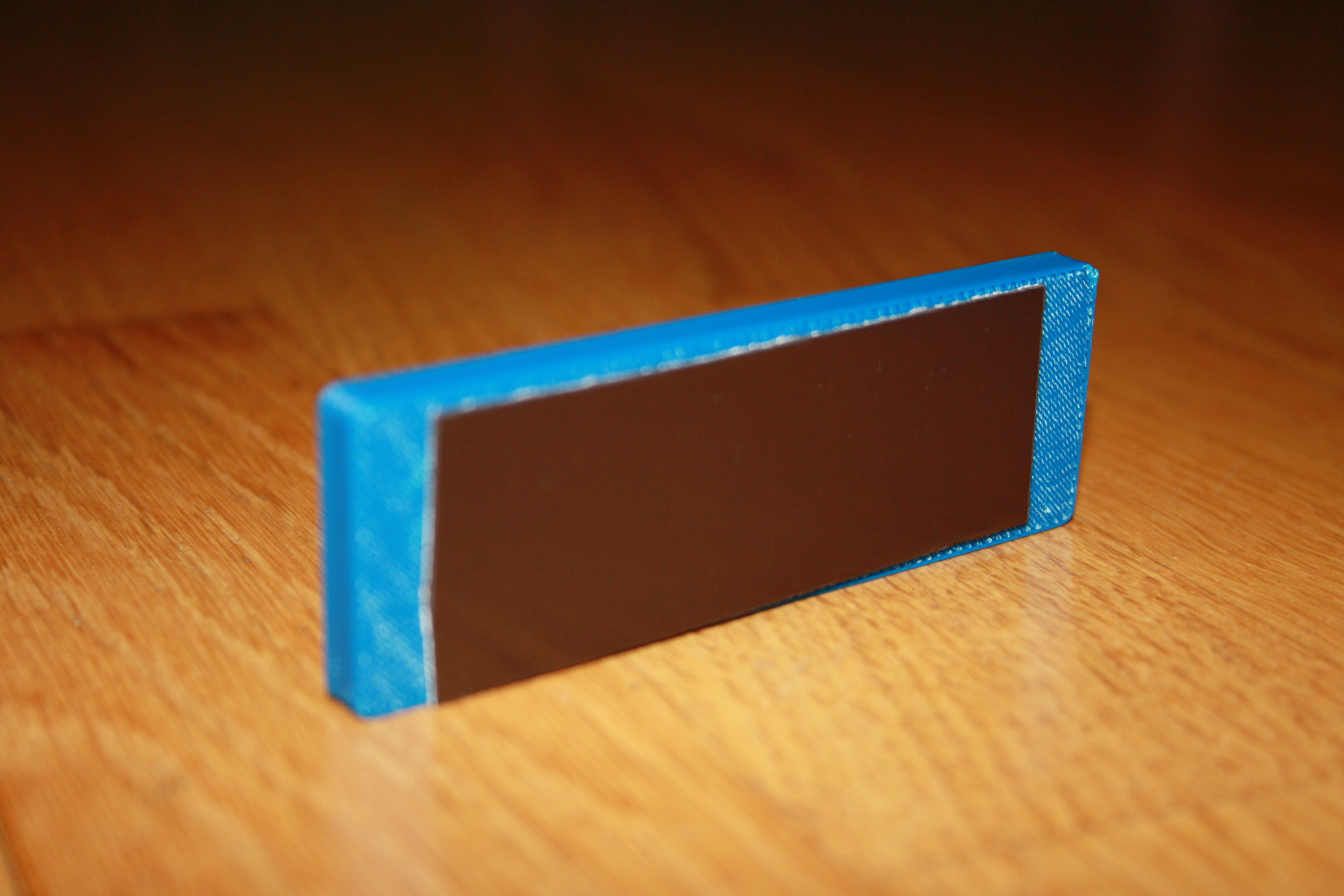 panneaux_016.JPG Download STL file Magnet station de métro • 3D print design, JJB