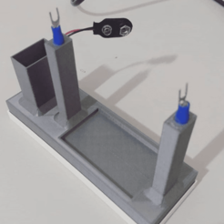 Opera_Instantâneo_2020-03-16_102312_www.instagram.com.png Download free STL file Laboratory Eletric Motor Introduction • Template to 3D print, rgattis