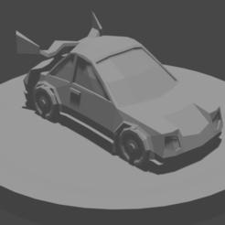 imagen_2021-01-06_140119.png Download STL file cart • 3D printer design, pintasakei