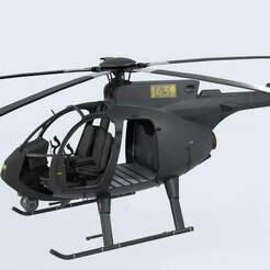 Warzones_helicopter.jpg Télécharger fichier OBJ gratuit L'appel au devoir des hélicoptères de la zone de guerre Guerre moderne (2019) • Plan imprimable en 3D, LosSimonos