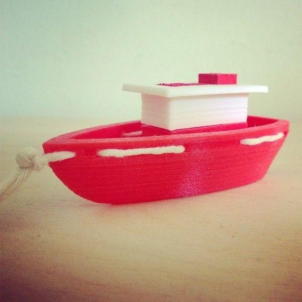 782a1617d08c52bc4ca1642dc9678b67.jpg Download free STL file Float On • 3D printable model, Juzbox