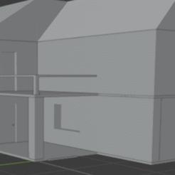 Captura de pantalla 2021-01-05 225549.png Télécharger fichier STL gratuit maison • Design à imprimer en 3D, twitchvicho