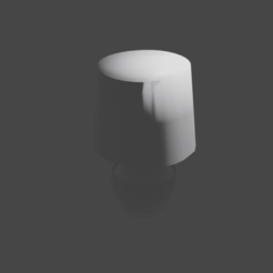 98.png Download STL file traditional lamp • 3D printing object, ThiagoCuevas