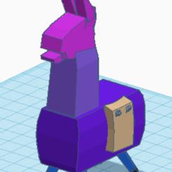 foto.png Download free STL file Fortnite calls • 3D printing model, Cesar_P_24