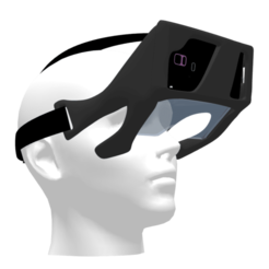 Headset_photo_2020-11-02-10-02-491.png Download free OBJ file Join The Future, 3D print your Aryzon • 3D printing model, Aryzon