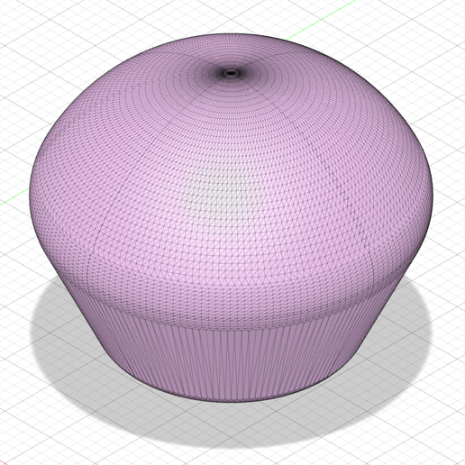 theragun2.PNG Download STL file Theragun attachment  • Object to 3D print, jamesjdo