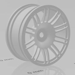 RIM_BBS-RE594_BMW e46 M3 GTR_1.png Télécharger fichier STL gratuit RC Sport RIM Wheel BBS-RE594 compatible Tamiya • Objet pour impression 3D, mfactory33