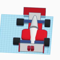 Smashing Allis-Vihelmo (1).png Download free STL file Car • 3D printable object, s2aysu