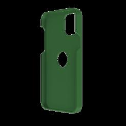 IP12Case41.png Télécharger fichier OBJ Affaire iPhone 12 • Design pour impression 3D, kkupski