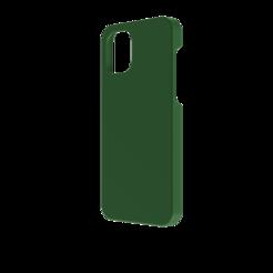 IP12Case32.png Télécharger fichier OBJ Affaire iPhone 12 • Design pour impression 3D, kkupski