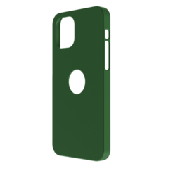 IP12Case21.png Download OBJ file iPhone 12 Case • Template to 3D print, kkupski