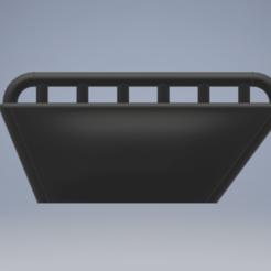 Screenshot_2020-11-09_111241.png Télécharger fichier STL gratuit SCX24 Rock Sliders • Plan pour imprimante 3D, Hypergames