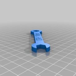 mini_wrench_rob_20151226-12423-t35754-0.png Télécharger fichier STL gratuit DRH 10mm • Plan pour imprimante 3D, hooked