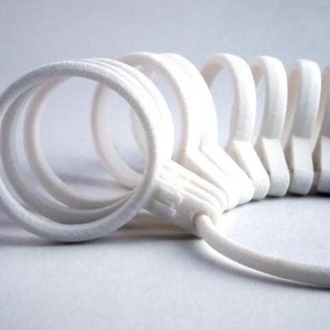 ringsizer02.jpg Télécharger fichier STL gratuit Ring Sizer • Objet pour imprimante 3D, Pookas