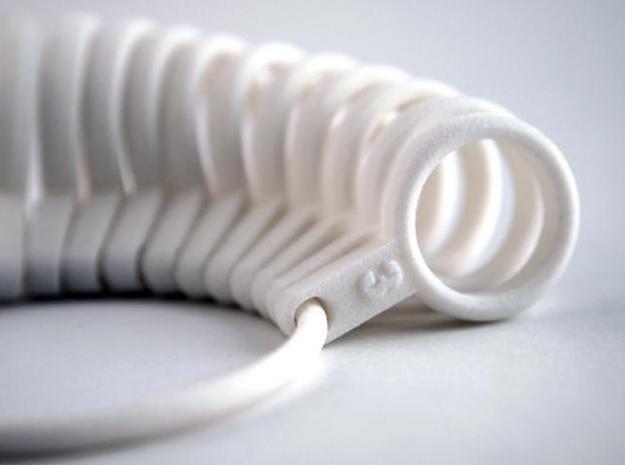 ringsizer03.jpg Download free STL file Ring Sizer • 3D printing object, Pookas