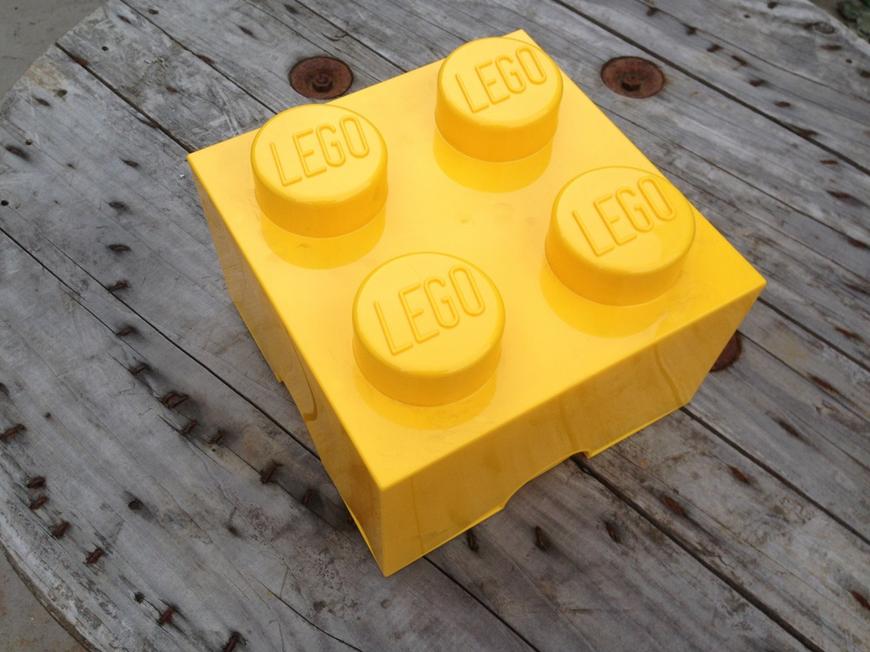 Capture_d__cran_2014-10-28___17.39.03.png Download free STL file Upgrade Boite Lego 4 plots • Model to 3D print, DjeKlein